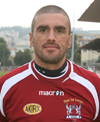 Marco ARNO