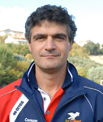 Gianfranco GIANCAMILLI