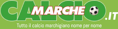 calcio marche.it