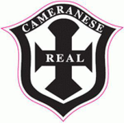 REAL CAMERANESE F.C.D.
